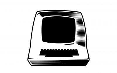 NIEUWE WEBSITE | VAN DER BLAAK NOTARISSEN