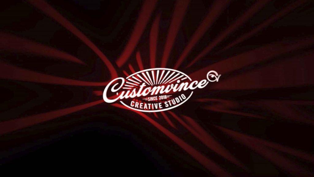 logo huisstijl corporate identity